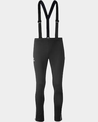 Isku Men's Cross Country Ski Pants