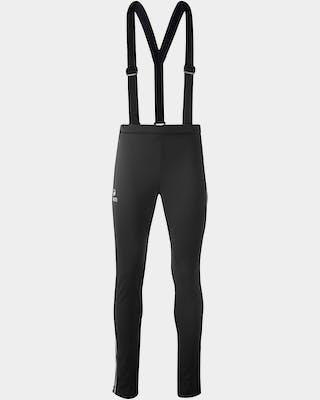 Isku Women's Cross Country Ski Pants