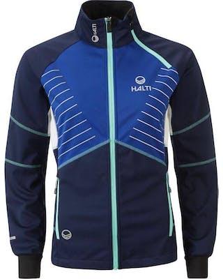 Kaarre CXT W Jacket