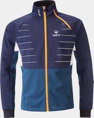 Kaarre XCT Jacket