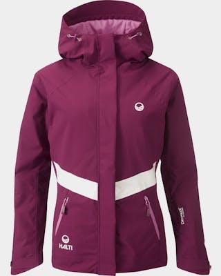 Kelo Plus Women's Ski Jacket