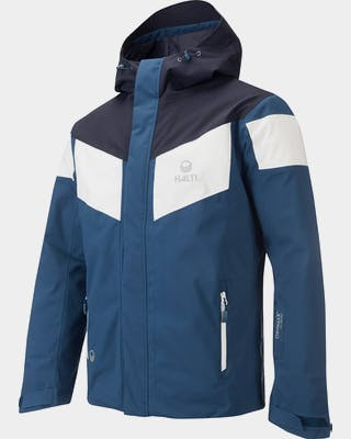 Kelo Ski Jacket