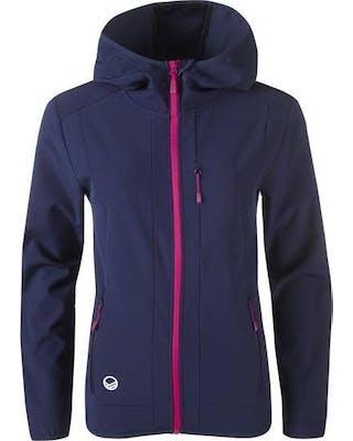 Kielo Women's Jacket