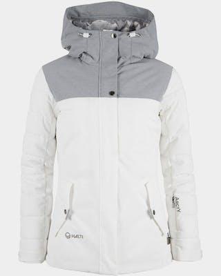 Kilta Jacket Women