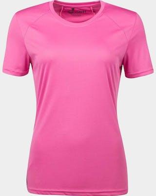 Lemi Women's Shirt