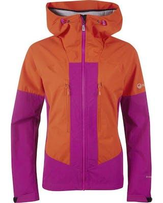 Pallas Hybrid Women's Jacket