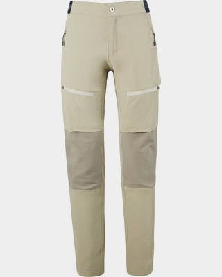 Pallas Pants Women's