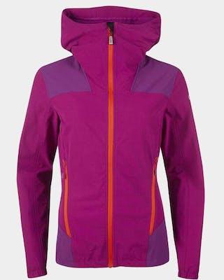 Pallas + Women's Jacket