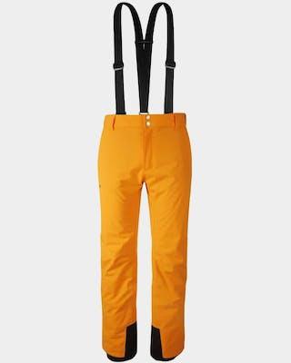 Puntti II Pants