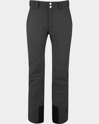 Puntti II Plus Women's Short Pant