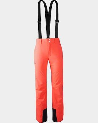Puntti II Women's Pants