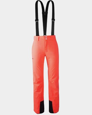 Puntti II Women's Pants
