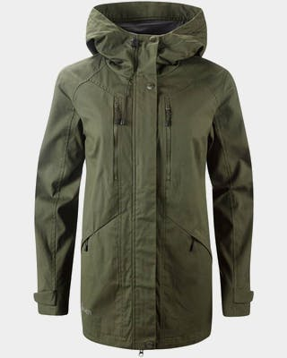 Saimaa Jacket Women's