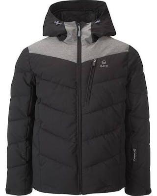Sammu Ski Jacket