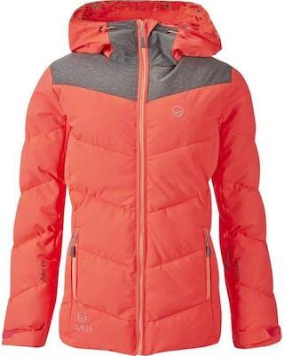 Sammu W Ski Jacket