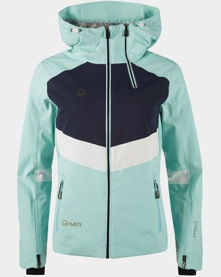 Sierra W DX Ski Jacket