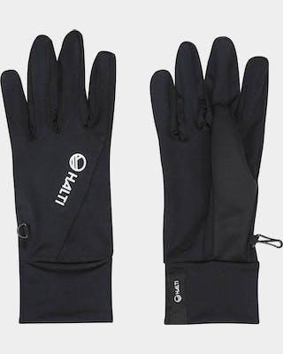 Siivu Gloves