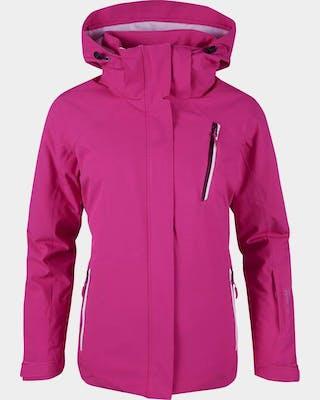Silja DX Jacket Women's