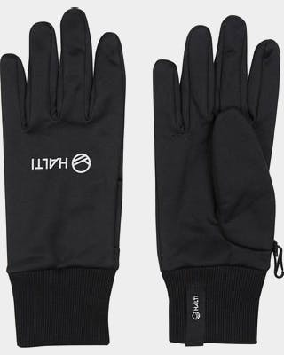 Soiro Gloves