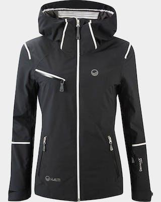 Theia W Jacket