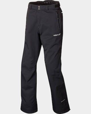 Tosi Pants