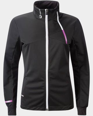 Valla Women's Jacket