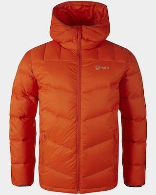 Whiff M Jacket