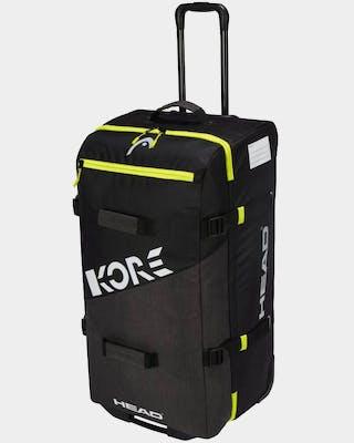 Friride Travelbag