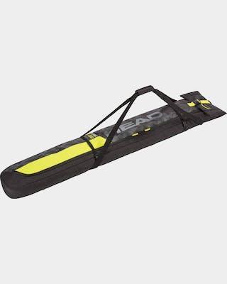 Single Skibag Short