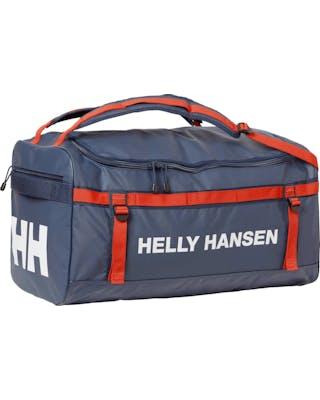 Classic Duffel Bag S