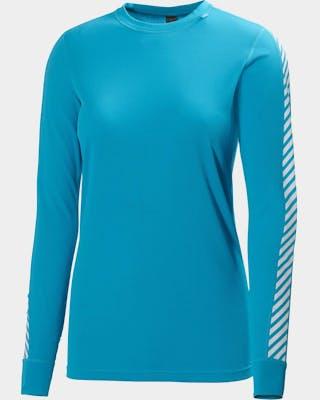 Dry Original W LS Shirt