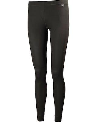 Dry Pants W