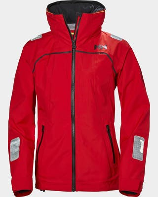HP Foil Women's Jacket