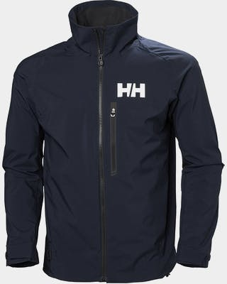 HP Racing Jacket