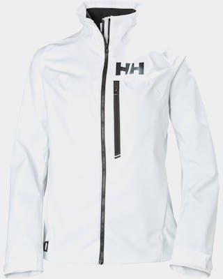 HP Racing Jacket Women