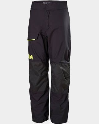 Eleganta form Helly Hansen Lifa Merino 34 Boot Pant män