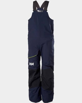 Jr Salt Port Pant
