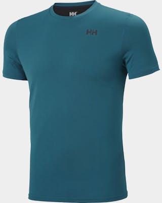 Lifa Active Solen T-shirt