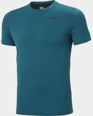 Lifa Active Solen T-shirt