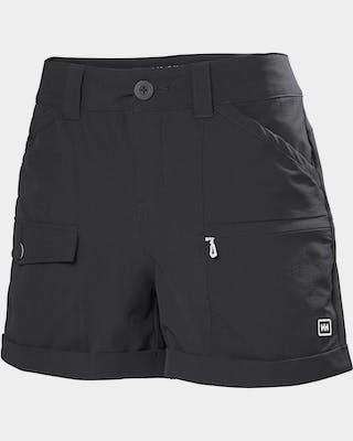 Maridalen Shorts Women