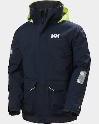 Pier 3.0 Jacket
