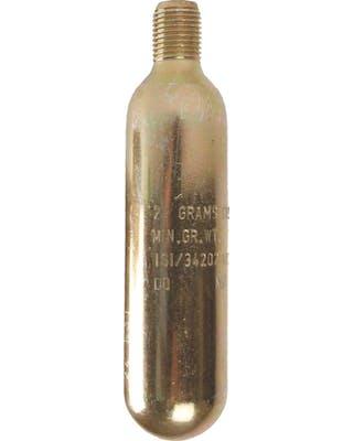 Re-arm Gas Cylinder
