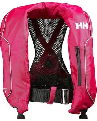 Sterna Women's Inflatable Life Vest