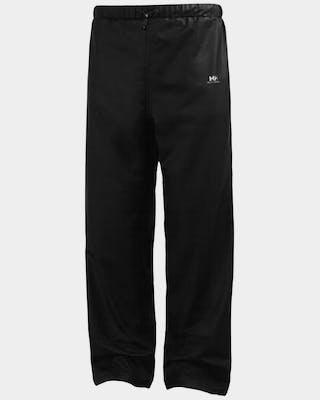 Voss rain trousers