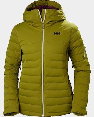 Women's Limelight Jacket