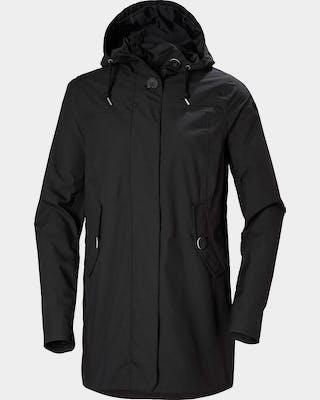 Women's Waterford Jacket