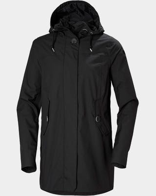 Women's Waterford Jacket