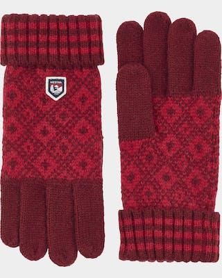 Fryken Glove