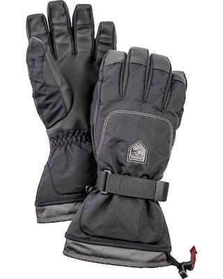 Gauntlet Sr Gloves