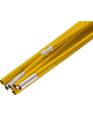 Kaari 305x9 mm Lock tip